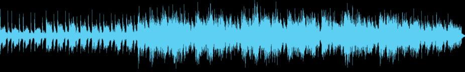 Italian Mandolines (60sec) stock footage