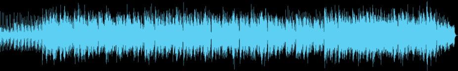 Italian Mandolines (All Edits) 2