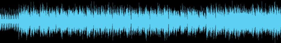 Italian Mandolines (Full Track Loop) stock footage