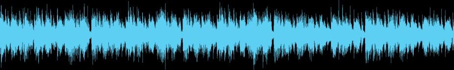 Italian Mandolines (Loop B) stock footage