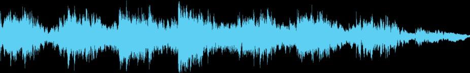Awake (30-secs version) Music