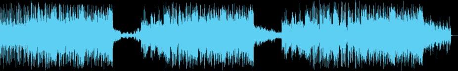 Driven Music
