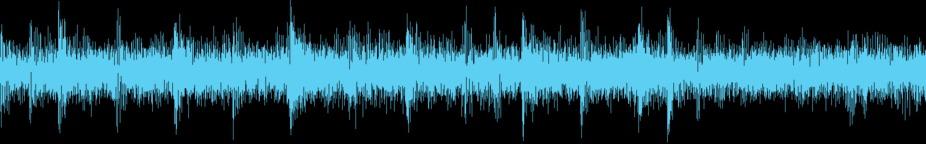 Surge (Stinger 01) Music