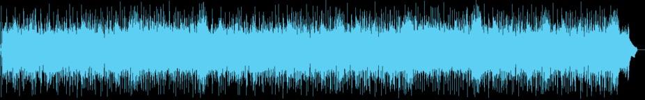 Surge (Underscore version) Music