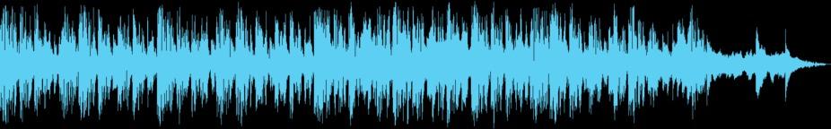 Light Visions (30-secs version) Music
