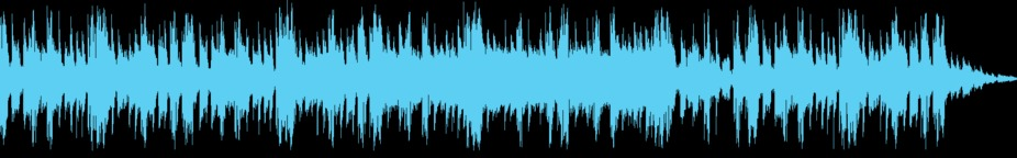 Popsicle (30-secs version) Music