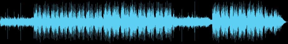 Avenues Music