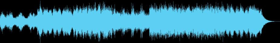 Genesis (No Drums) Music