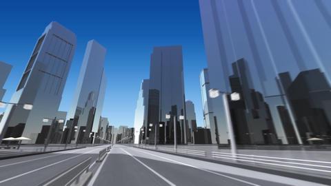 City Building 6 1