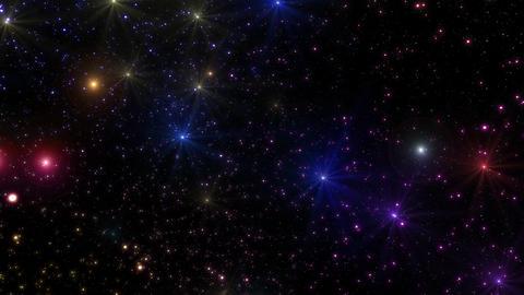Galaxy Sparkle 0