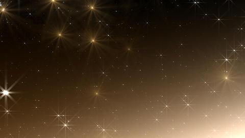 Galaxy Sparkle 2