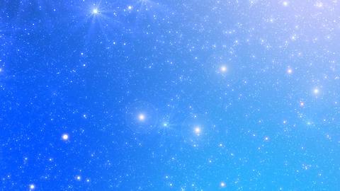 Galaxy AgL1 HD Stock Video Footage