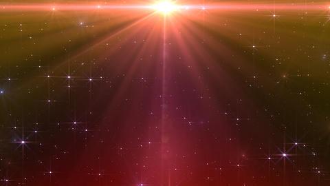 Galaxy BgD5 HD Stock Video Footage