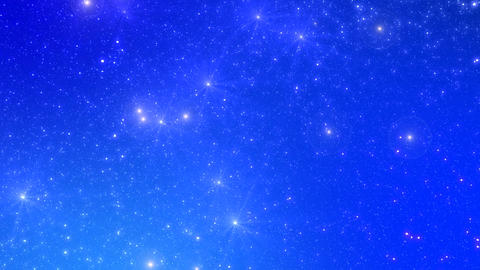 Galaxy CgL1 HD Stock Video Footage
