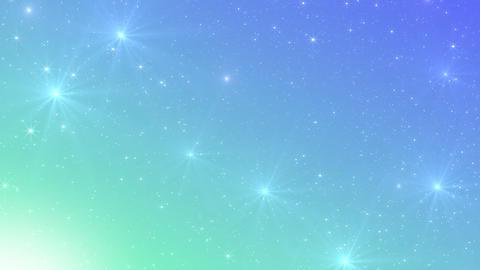 Galaxy DgL4 HD Stock Video Footage