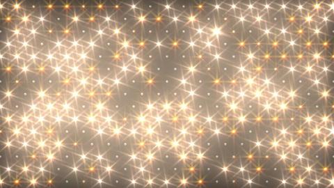 LED Disco Wall FFa3 Animation