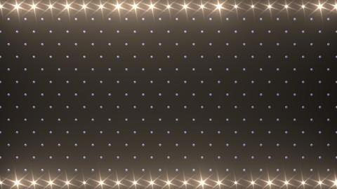 LED Disco Wall FFb 3 Animation