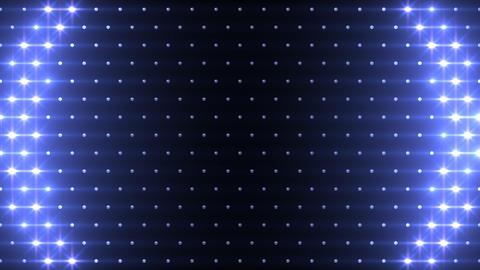 LED Disco Wall FFd 1 Animation