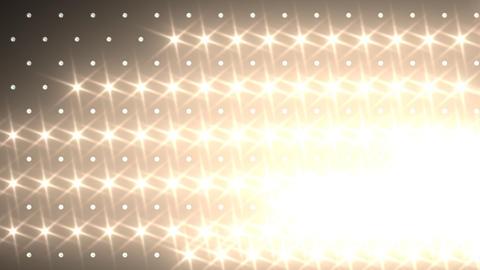 LED Disco Wall FPc3 Animation