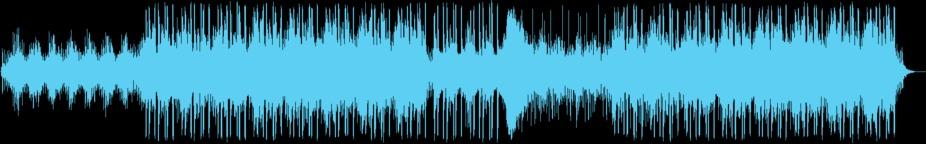 Deep Impulses Music
