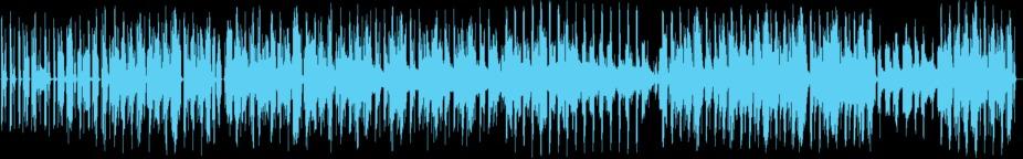 Ice Ragga (No Vocals) Music