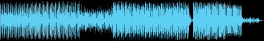 Under the Surface (Underscore version) Music