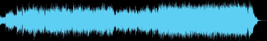 Beautiful Cinematic Music 2