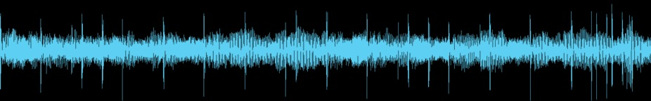 Big Machine (Loop 02) Music