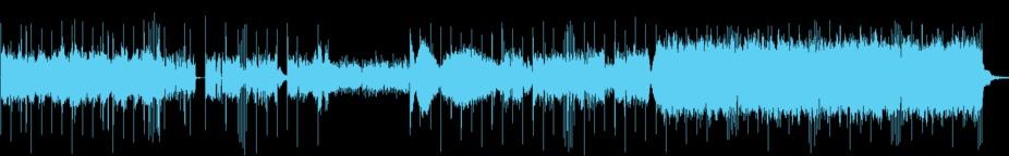 Big Machine Music