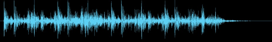 Digitale (Underscore version) Music