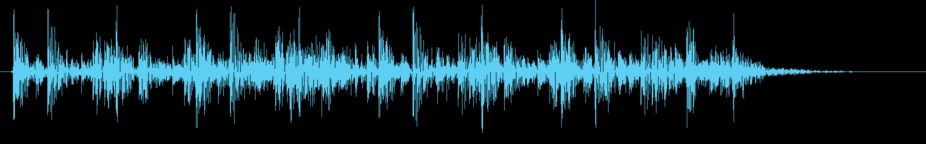 Digitale Music