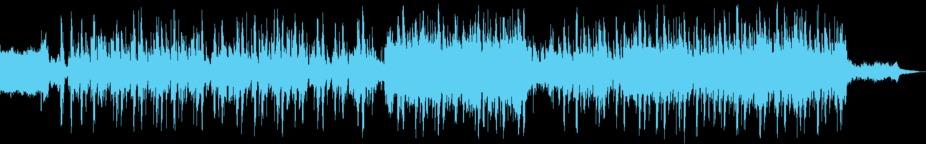 Life Express (60-secs version) Music
