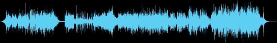 Sound Melangeria Music