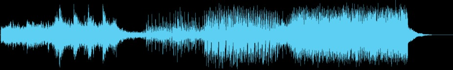Communication Rush (Add lead guitar) Music