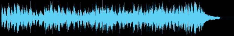 Warm Place (30-secs version 3) Music