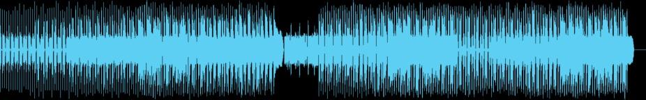 Blues Funk Fun (Underscore version) Music