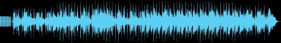 Calling Paris (60-secs version) Music