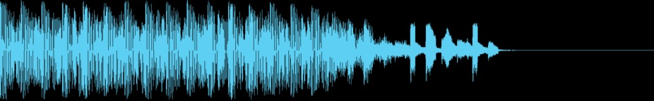 Swedish Trance (Stinger 03) Music