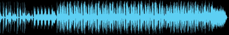 Rage Brazilia (30-secs version) Music