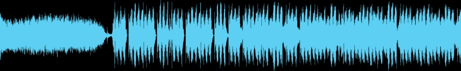 Complex City (60-secs version 2) Music