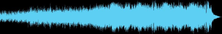 Zilla Killa (60-secs version 1) Music