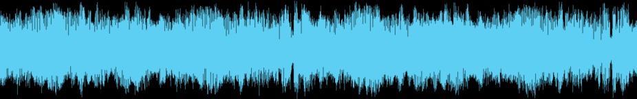 Zilla Killa (Loop 01) Music