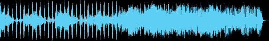 FunkaTron (30-secs version) Music