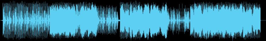 FunkaTron (Underscore version) Music