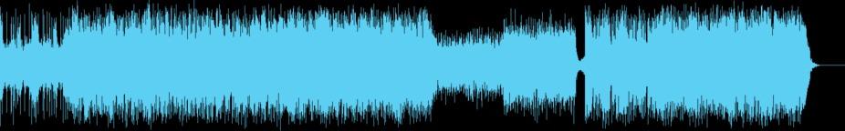 Rock Breakerz Music