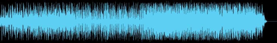 Global Grooves (60-secs version) Music