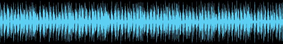 Global Grooves (Loop 02) Music