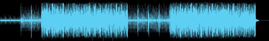 Global Grooves (Underscore version) Music