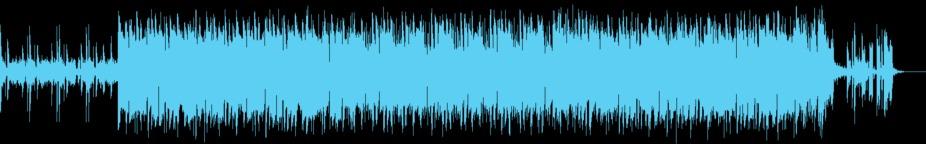 Blues Break (60-secs version) Music