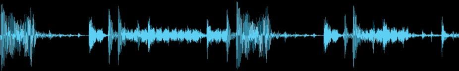 Blues Break (Loop 04) Music